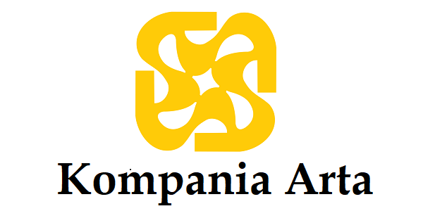 Kompania Arta