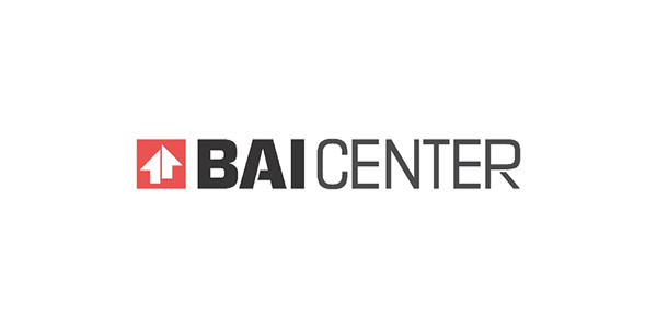 BAI Center