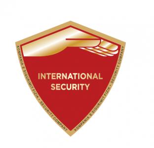 International Security Sh.P.K.