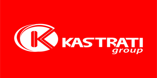 KASTRATI Group