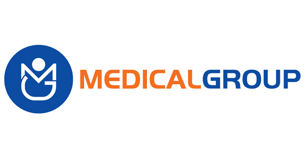 Medical Group Sh.P.K.