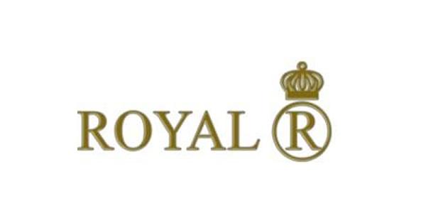 ROYAL® Sh.P.K.