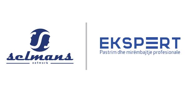 Selmans Network dhe Ekspert