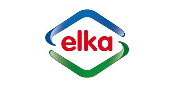 ELKA INTERNACIONAL Sh.P.K.