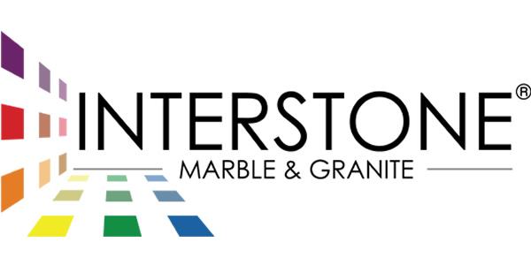 INTER STONE L.L.C