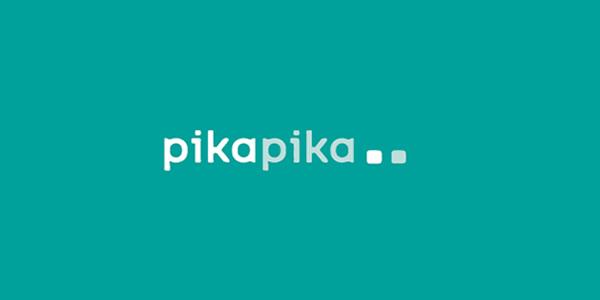 Barnatore PikaPika