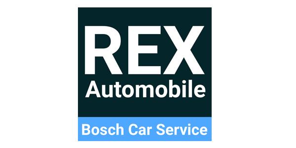 REX Automobile Sh.P.K.