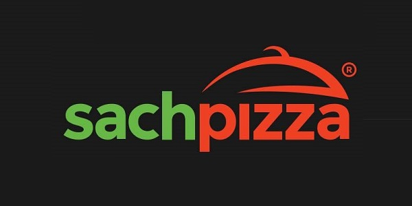 Sach Pizza