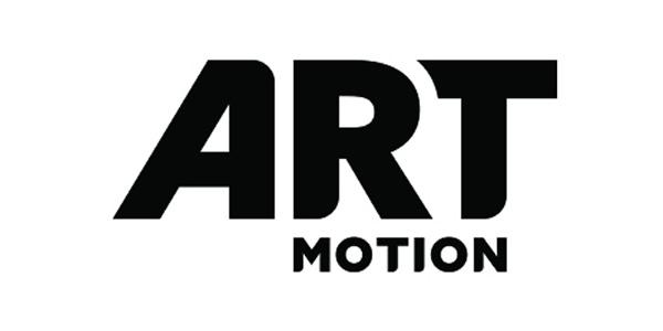 Artmotion Sh.P.K.