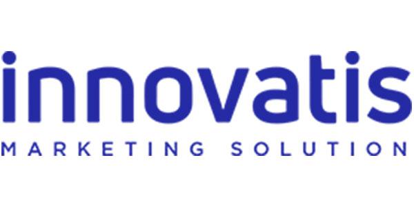 Innovatis Marketing Solutions