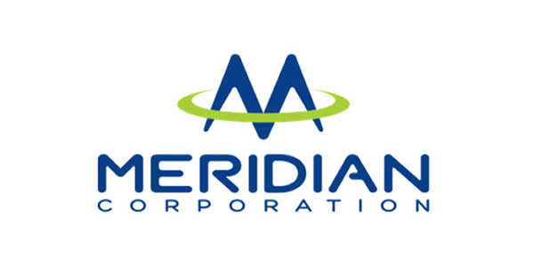 Korporata Meridian