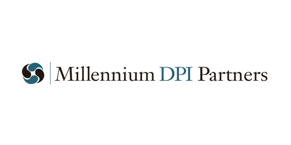 Millennium DPI Partners (MDPI)