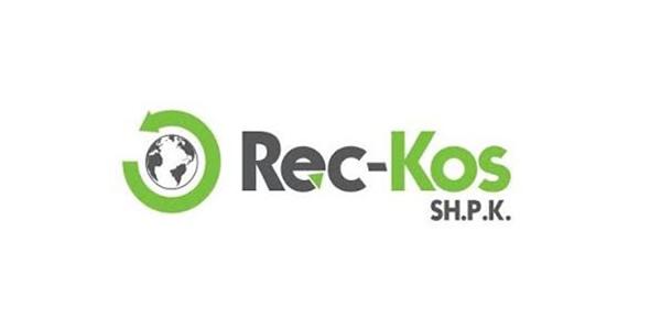RECKOS SH.P.K.
