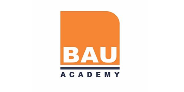 Bau Academy