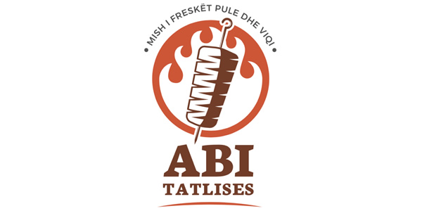 ABI TATLISES
