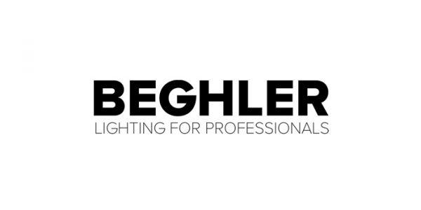 BEGHLER LLC