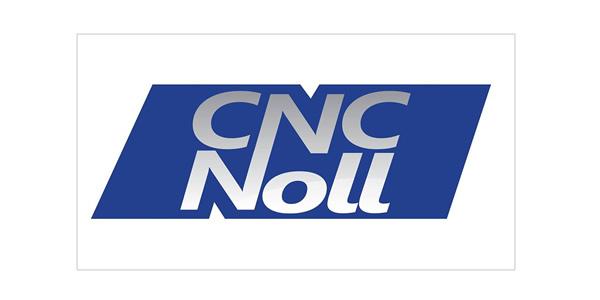 CNC NOLL Sh.P.K.