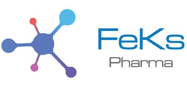 FeKs Pharma Sh.P.K.