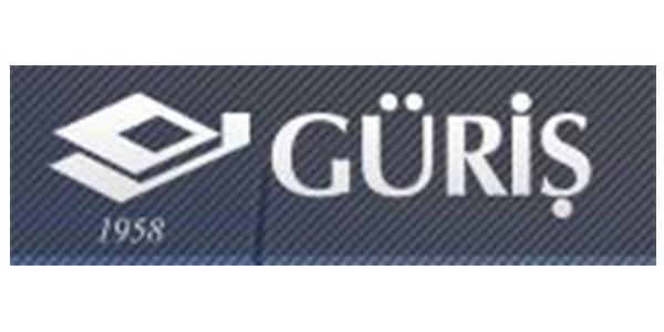 Guris Holding Air Energy