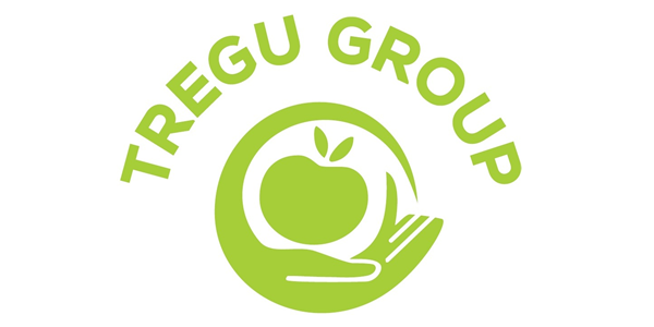 Tregu Group Sh.P.K.