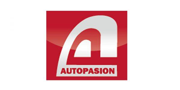 AutoPasion Sh.P.K.