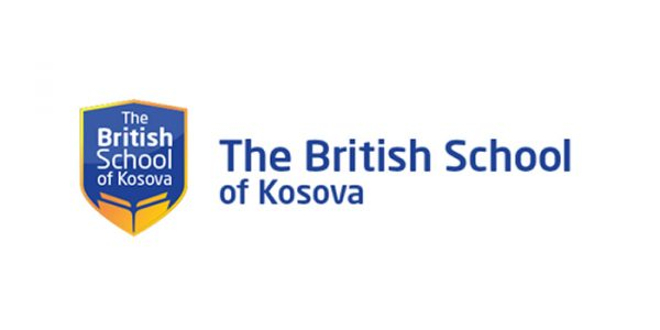 The British School of Kosova