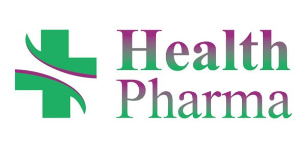 HEALTH PHARMA Sh.P.K.