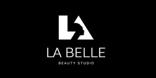 Studio LA BELLE
