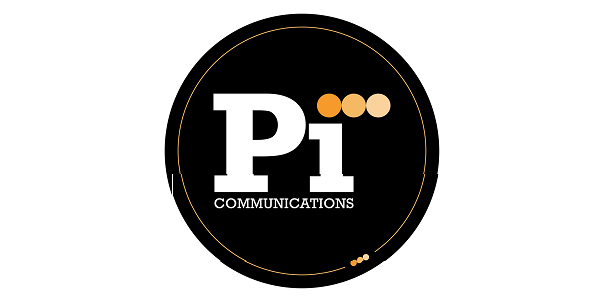PI Communication