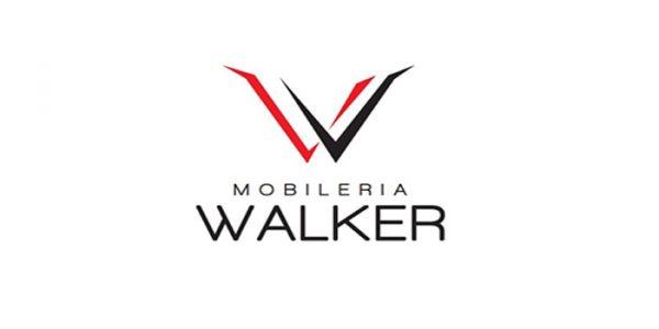 Mobileria W Walker