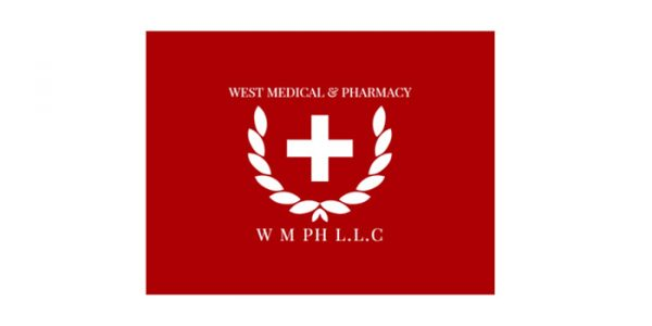 West Medical & Pharmacy L.L.C.