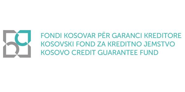 Fondi Kosovar per Garanci Kreditore