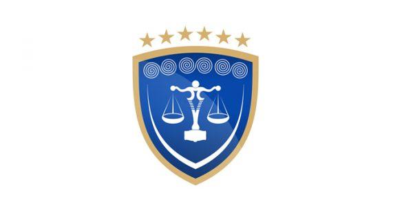 Gjykata Themelore Mitrovicë