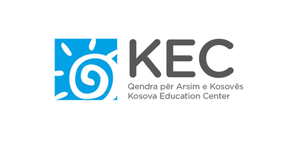 Kosova Education Centre (KEC)