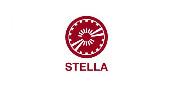 Stella Petrol