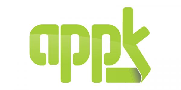 APPK - Agjensioni i Përkrahjes së Punësimit Kosovë