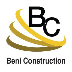 Beni Construction