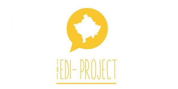 EDI Project