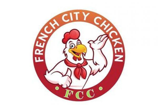 FRENCH CITY CHICKEN