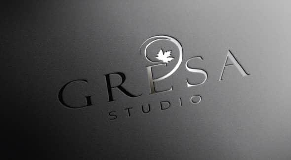 "Studio ""Gresa"""