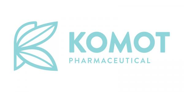 Komot Pharm