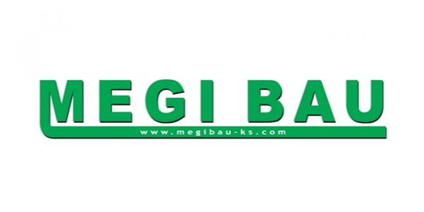 MegiBau GmbH