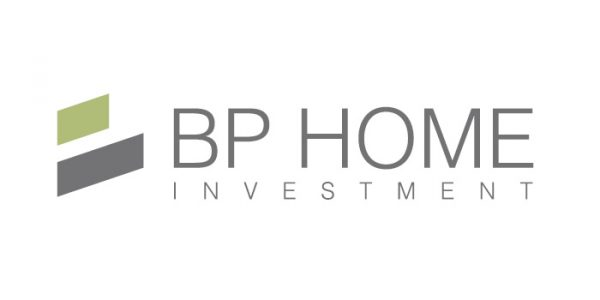 Bp Home Investment