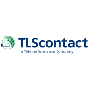TLScontact