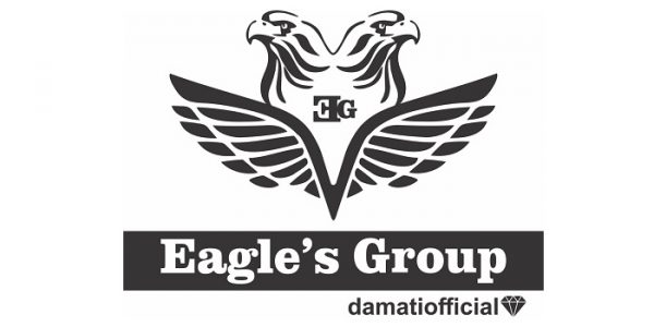 Eagle's Group SH.P.K.