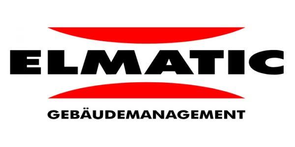 ELMATIC GmbH