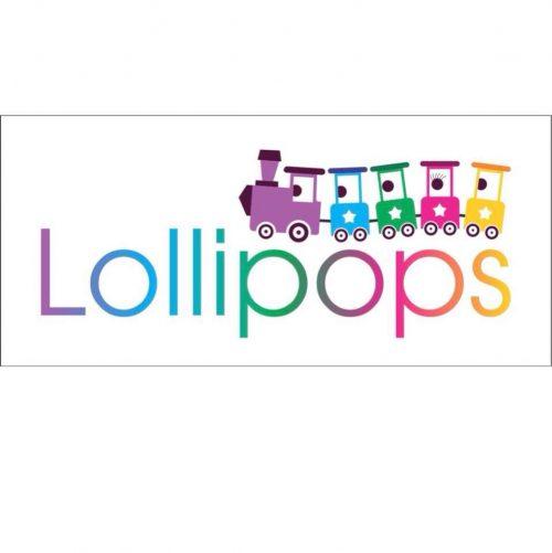 Kopshti i femijeve Lollipops