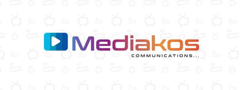 Mediakos Communication