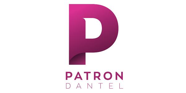 Patron Dantel