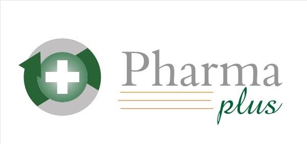 Pharmaplus Sh.P.K.